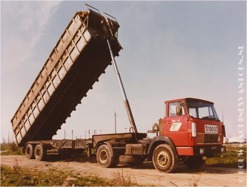 werklust caricatori 8201-113-JS-troost.pernis.1982