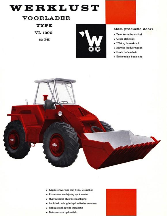 werklust caricatori 6510-F%201